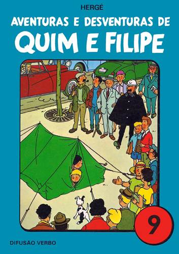 Download de revistas gibis cbr pdf Europeu