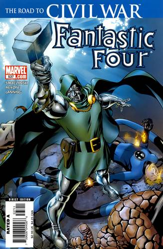 Download de revistas gibis cbr pdf Marvel DC