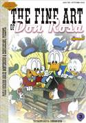 Download The Fine Art of Don Rosa - 03