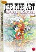 Download The Fine Art of Don Rosa - 04