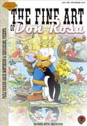 Download The Fine Art of Don Rosa - 07