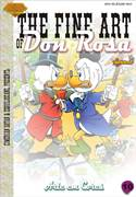 Download The Fine Art of Don Rosa - 10